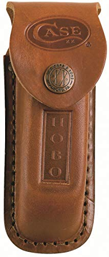 Case Hobo Sheath