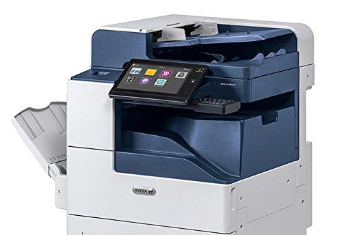 Great Deal! Xerox AltaLink B8045/HXF2 Multifunction B/W Printer - B8045