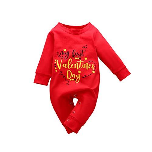 Baby Meisje Kleding Set Pasgeboren Lange Mouwen Rompers Bodysuits Katoenen Outfits Set Grappige Lente Pyjama Set Baby Sneeuw Past Kleine Zuster Slaappak Kostuums voor 0-24 Maanden
