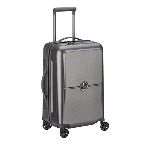 Best carry on luggage for women