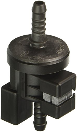 Standard Motor Products CP569 Canister Purge Valve
