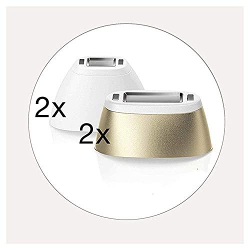 Depiladora luz pulsada Braun Silk Expert Pro 5 opiniones