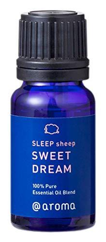 SLEEP sheep スイートドリーム10ml