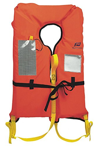 Plastimo reddingsvest Storm II 150N voor volwassenen