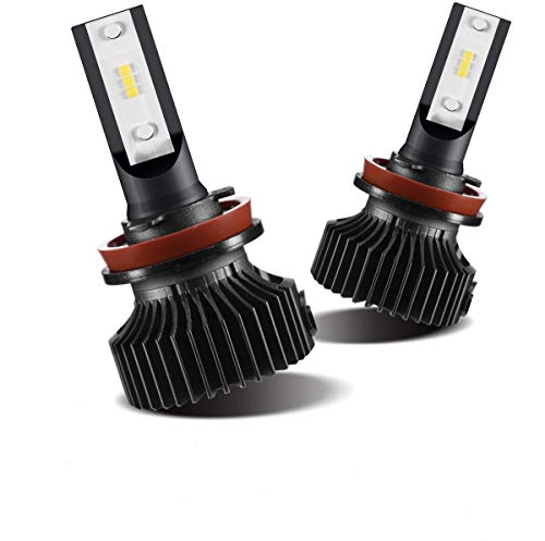 Marsauto LED Fog Lights