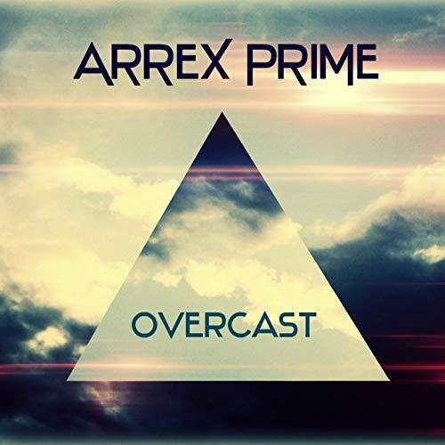 Star Vision (Arrex Prime and Vlad Bregin Remix)