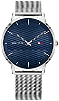 Up to 70% off Tommy Hilfiger, Hugo Boss and Lacoste watches