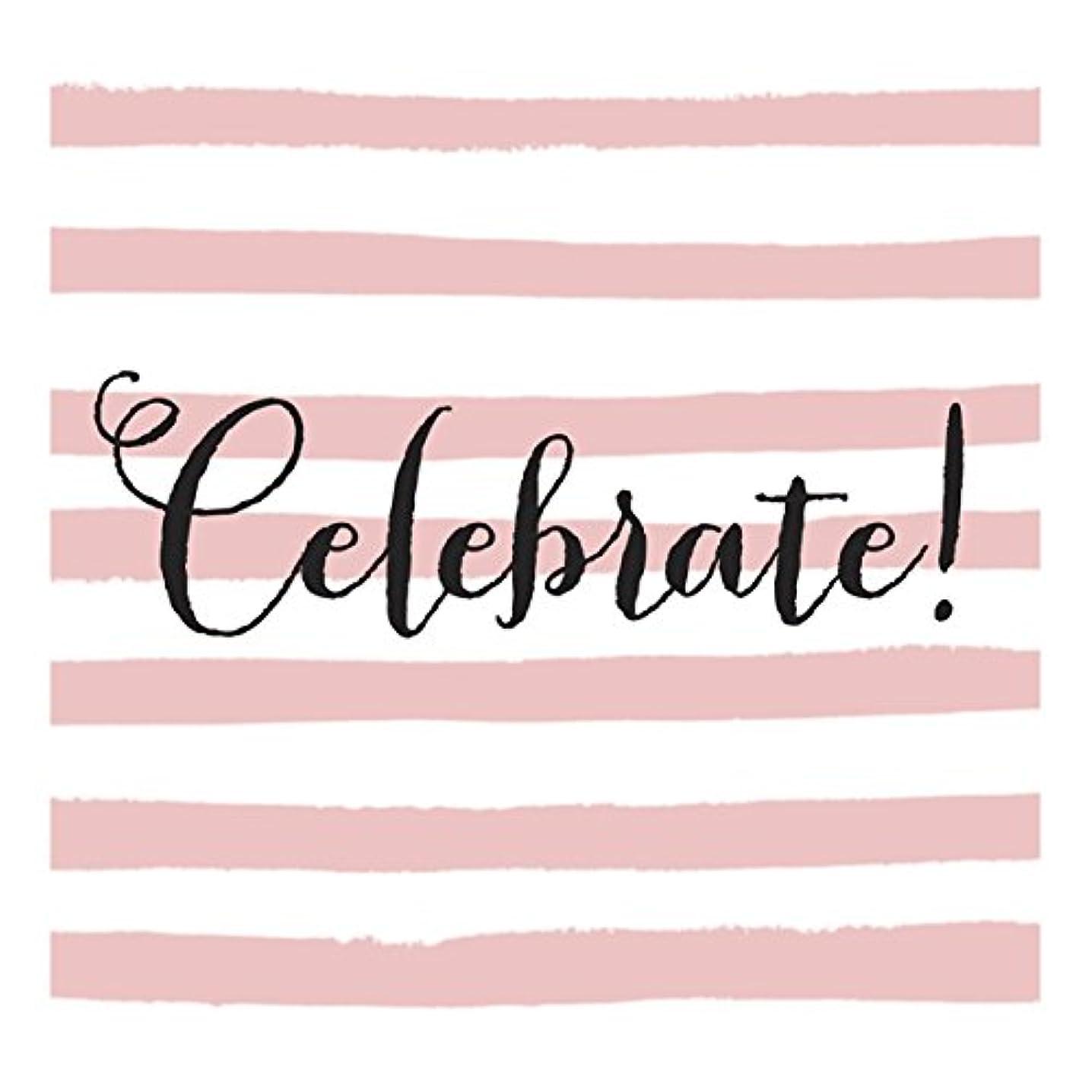 Celebrate! Napkins
