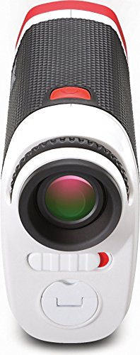 Product Image 6: Bushnell 201540 Bushnell Tour X Jolt Golf Laser GPS/Rangefinder, White