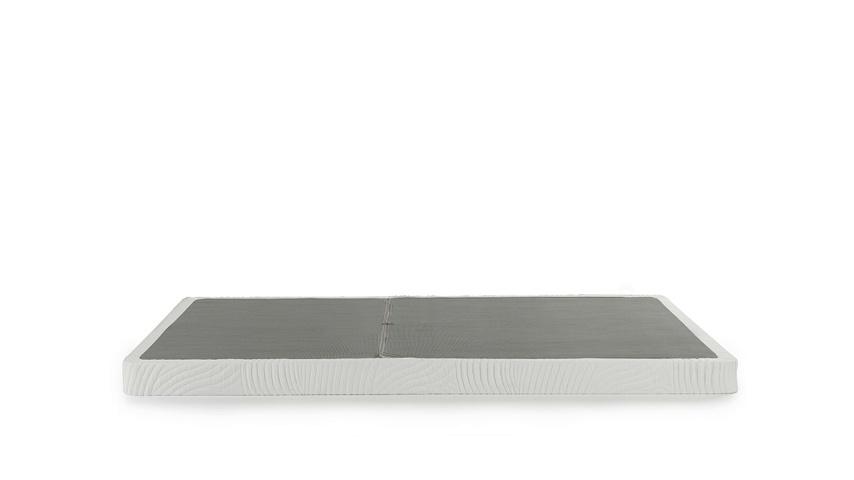 Sleep Master 9 inch High Profile Bifold Box Spring Full