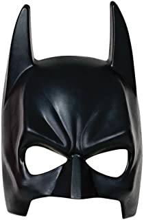 Best batman mask man Reviews