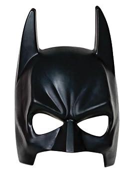 Best batman beyond mask Reviews