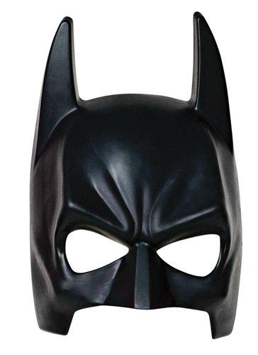 Rubie's Batman Adult Mask (One Size)