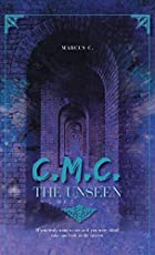 Image of CMC The Unseen: If you. Brand catalog list of FriesenPress.