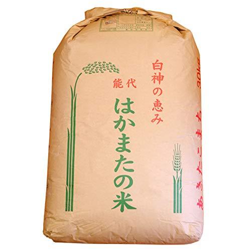【玄米】秋田県産 あきたこまち(令和2年産)30kg