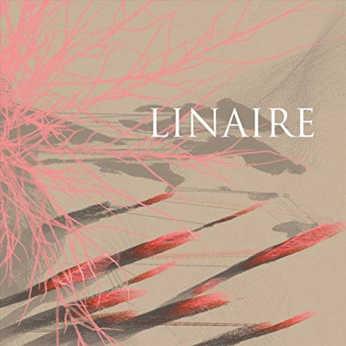 Linaire