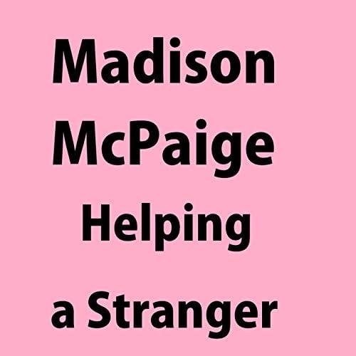 Madison McPaige