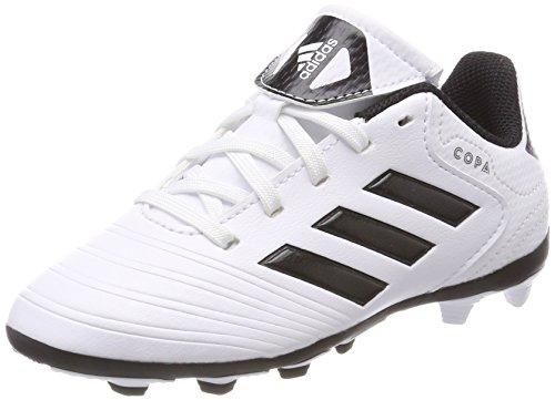 adidas fußballschuhe weiß gold