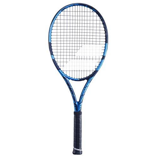 BABOLAT Pure Drive UNSTRUNG 2018 Tennis Racquet