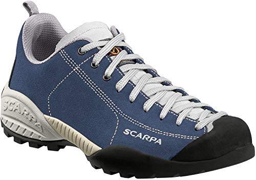 SCARPA(スカルパ) モジト 2013SS オーシャン #41