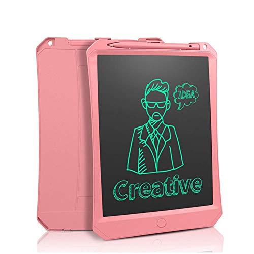 LCD tablero escritura 105 pulgadas electrónica almohadilla