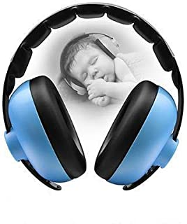 Best ear protection for babies Reviews