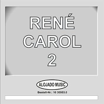 Rene Carol 2