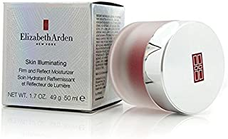 Elizabeth Arden Skin Illuminating Firm & Reflect Moisturizer 50ml/1.7oz