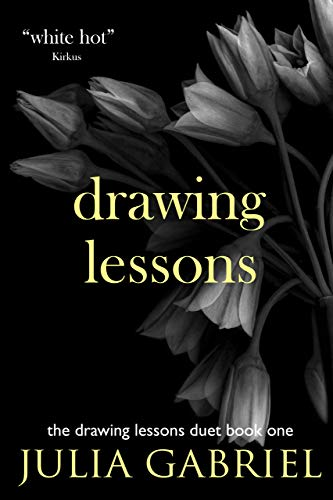 Drawing Lessons (Drawing Lessons Duet Book 1)