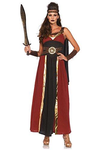 - Historische Halloween Kostüme