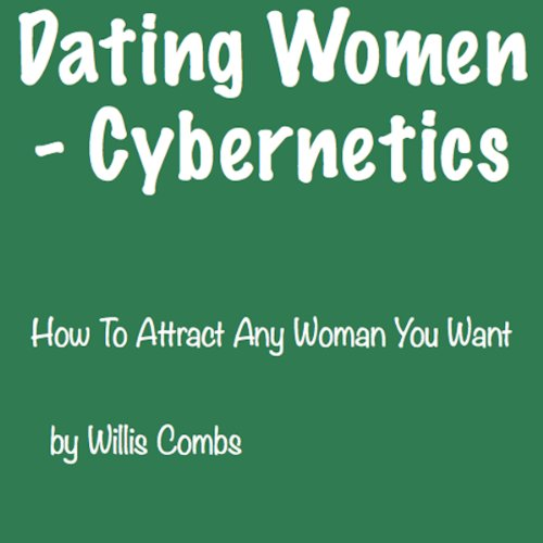 Dating Women - Cybernetics cover art
