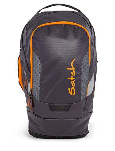 SATCH Sun Sprinter mochila escolar SAT MOV-001-621, 40 cm,