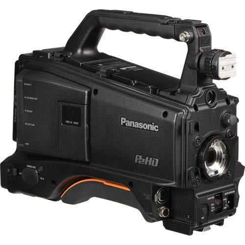 Cheap Panasonic AJ-PX380 P2 HD AVC-Ultra Camcorder