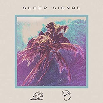 Sleep Signal
