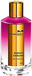 Mancera Indian Dream For Women 120ml - Eau de Parfum