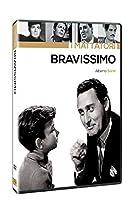 Bravissimo [Italian Edition]
