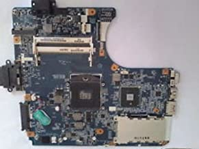 A1798763A Sony VIAO VPC-EB Series Intel Laptop Motherboard