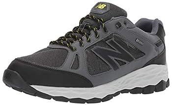 New Balance Men s Fresh Foam 1350 V1 Walking Shoe Team Away Grey/Magnet 14 W US