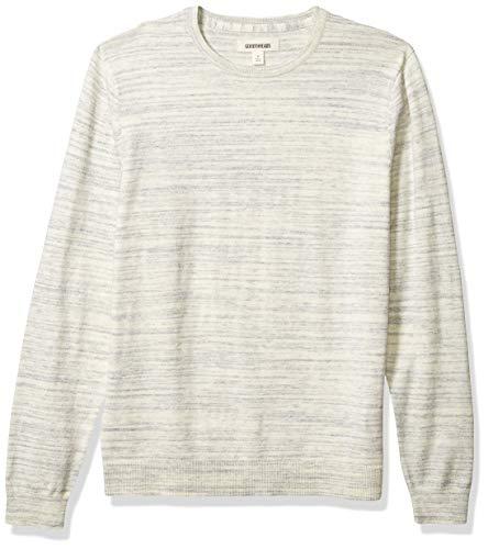 Summer Sweater Men