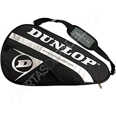 Dunlop Funda de Pala de pádel Pro