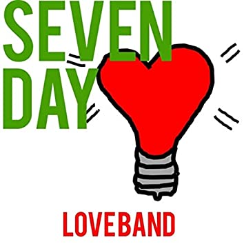 Seven Day