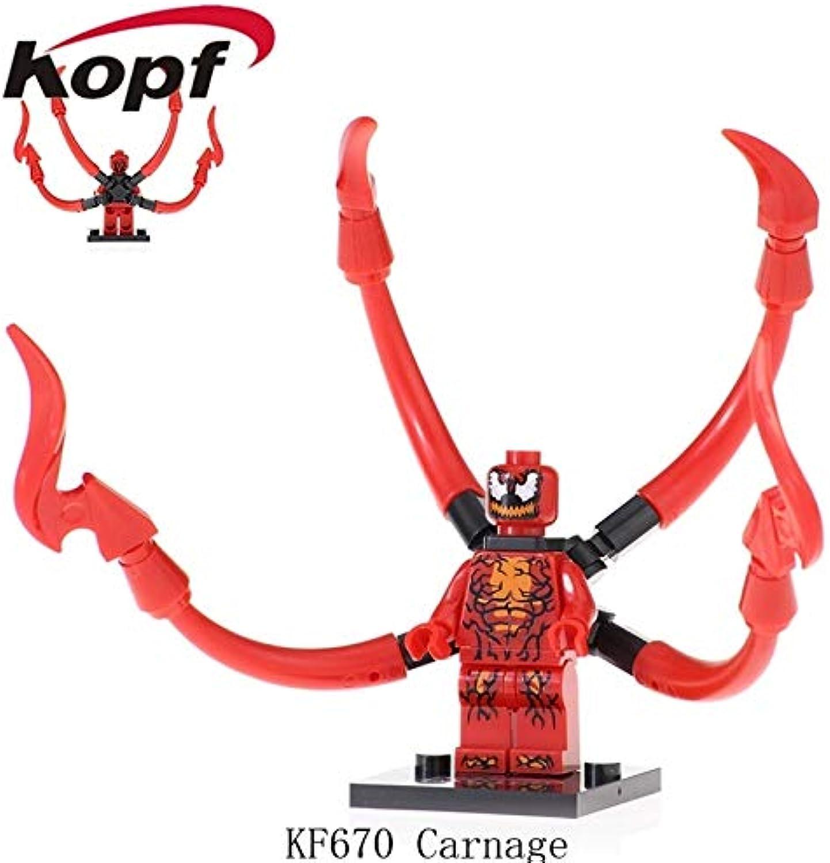 Kuji Premium Macross F A prize Klan Klang premium figure most (japan import)
