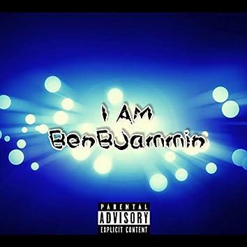 I AM Benbjammin