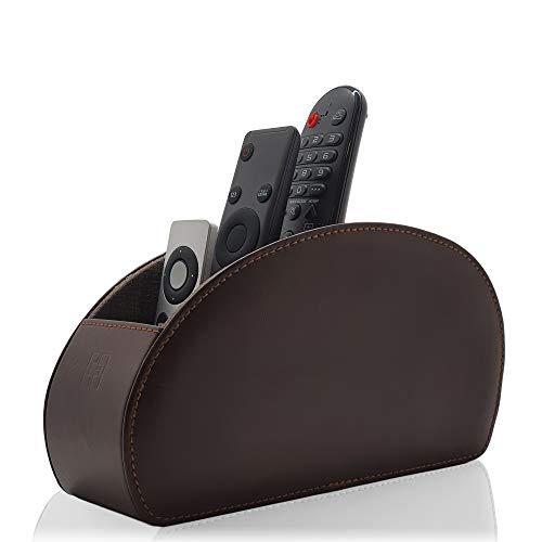 organizador mandos a distancia fabricante Connected Essentials
