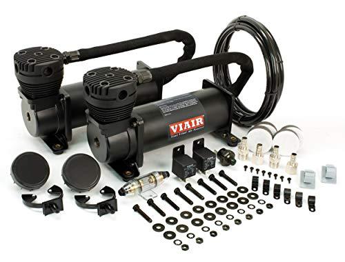 VIAIR 48042 Air Suspension Kit