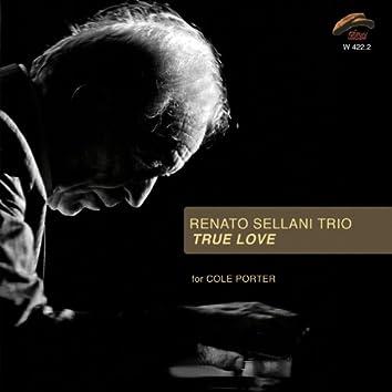 True Love (For Cole Porter)