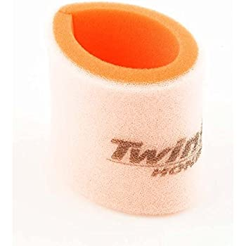 Twin Air 152213 Dual Foam Air Filter