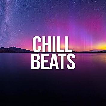 Chill Beats