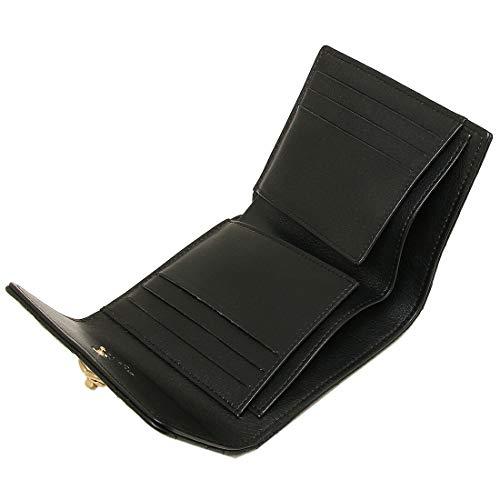 [シャネル]折り財布レディースCHANELAP0902B0154294305ブラック[並行輸入品]