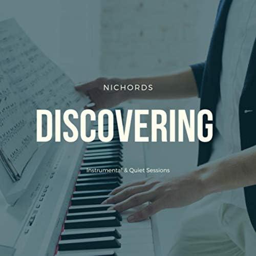 Nichords